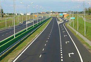 فروش رنگ ترافیکی و خط کشی راه